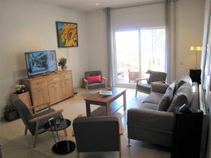 001 Villa Dunes Einzelhaus / Villa Pineda de Pals Pals