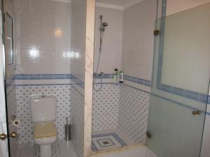 005 Casa Cabaña Einzelhaus / Villa Costa Brava L'Estartit