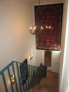 005 Casa Cabaña Einzelhaus / Villa Costa Brava Estartit (L´)