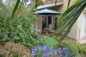006 Villa Urgell Einzelhaus / Villa Costa Brava L'Estartit