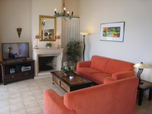 006 Villa Urgell Einzelhaus / Villa Torre Vella Estartit (L´)