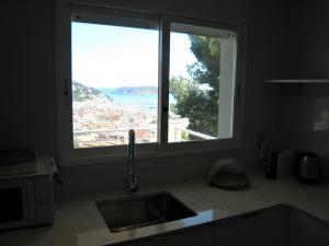 008 Casa Blanca B Apartment Roca Maura Estartit (L´)