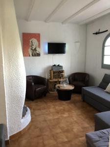 026 Casa Floorida Maison jumelée Costa Brava Estartit (L´)