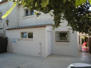026 Casa Floorida Maison jumelée Torre Vella Estartit (L´)