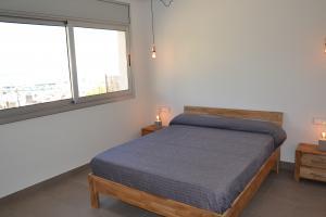 135 Villa Sol y Playa Einzelhaus / Villa Center Estartit (L´)
