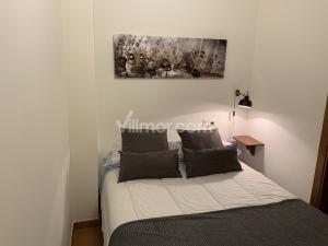 101 101 Los Lagos Apartamento Apartamento  Benasque