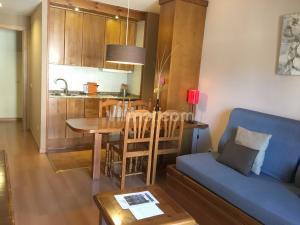 201 201 Los Lagos Apartamento Apartment  Benasque