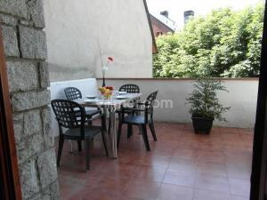 104 104 Los Lagos Apartamentos Apartamento  Benasque