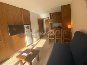104 Piso en Los Lagos Apartamento  Benasque