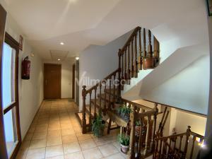 105 Los Lagos Apartamento Apartment  Benasque