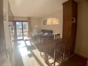 105 Piso Los Lagos Apartment  Benasque