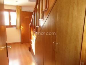 303 303 Los Lagos Dúplex Apartment  Benasque