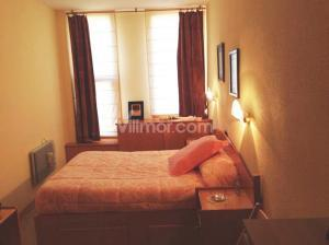 2-017 Apartamento  Edf. Edelweis Apartamento  Cerler