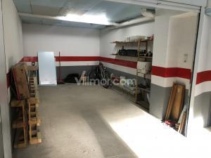4-002 Plaza de Garaje en Anciles Aparcamiento  Anciles