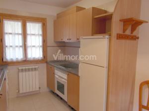 E02 Casa Rural Joaquina, 1 Apartamento  Eriste