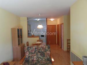 C22 Bajo en Cerler Edif. Edelweis Apartamento Cerler Benasque