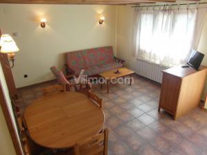 BI02 BI02 - Casa Rural Castel 2 en Bisaurri Casa adosada  Bisaurri