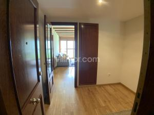 C14 Apartamento Mirador de Cerler Apartment  Cerler