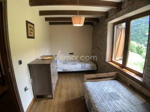 U01 Casa Rural en Urmella Casa de pueblo  Bisaurri