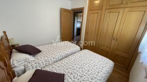 B11 Apartamento Edif. Sayo 7 Apartamento  Benasque