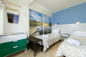 001 ESCAPADES Apartamento  Andorra la Vella