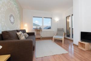 28 FONTARGENT 2 Apartamento SOLDEU Canillo