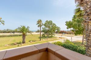 77233 Amfora 70. Casa con vistas al mar y piscina. Casa / Chalet  Sant Pere Pescador