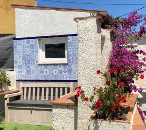 217847 La Baraka - Bonita casa con piscina y jacuzzy Casa / Xalet  Sant Miquel de Fluvià