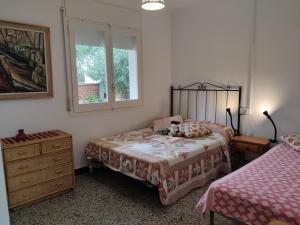 3012 Llançà Casa la Coma Maison jumelée  Llançà