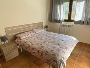 2020-0 APARTAMENT CABIROL 2.1 Apartamento  Soldeu