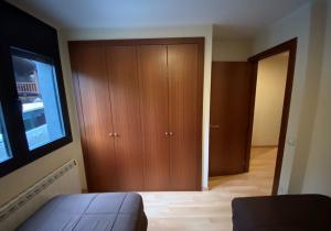 2021-1 APART. LA SOLANA DEL TARTER PB1 Apartament  EL TARTER