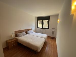 2021-2 APARTAMENT SOL I SKI 2.4 Apartament  Ransol
