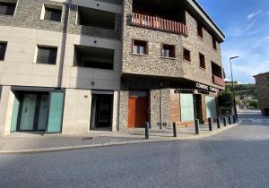 2021-3 ARENY 2.1 Apartamento  Canillo