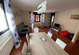 2021-4 ARENY 2.2 Apartament  Canillo