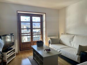 8 Anciles Apartamento  Anciles