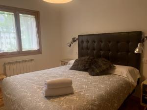 014 La Casita Del Rebeco Apartamento  Benasque
