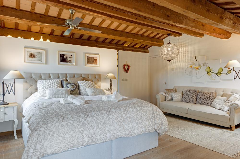 CM1508 CAN FONT DE MUNTANYA Casa aïllada / Villa Costa Brava Cruïlles, Monells i Sant Sadurní de l'Heura