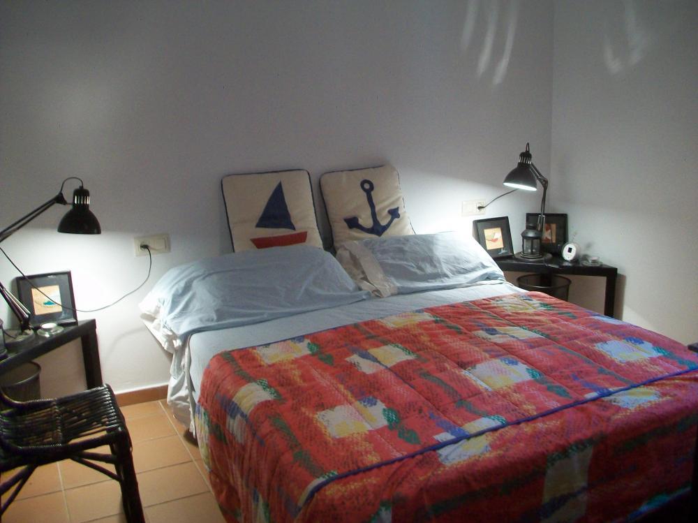 1512 MON REPOS III - 1  -  Tamariu - Costa Brava Apartament  Tamariu