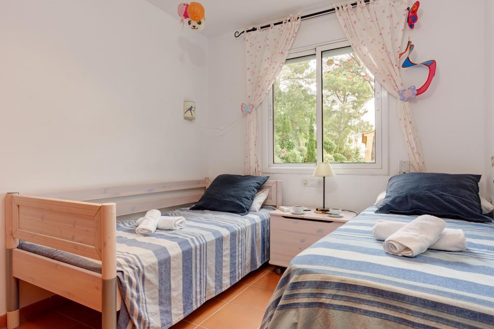 CM1628 PUIGMAL -  Tamariu - Costa Brava - Baix Empordà Casa aïllada  Tamariu