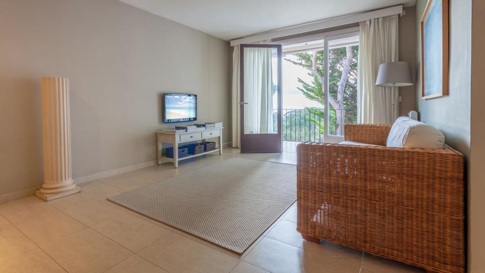 CM1646 CLIPER K2 Apartament  Llafranc