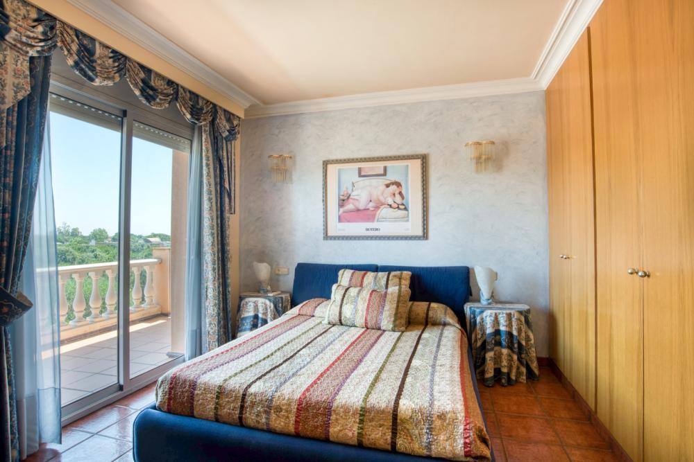 CM1656 GLORIA Casa aïllada / Villa Costa Brava Calella de Palafrugell