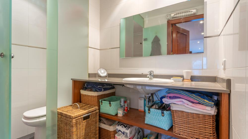 CM1660 MOKA - Tamariu  -  Costa Brava  - Baix Empordà Apartment  Tamariu