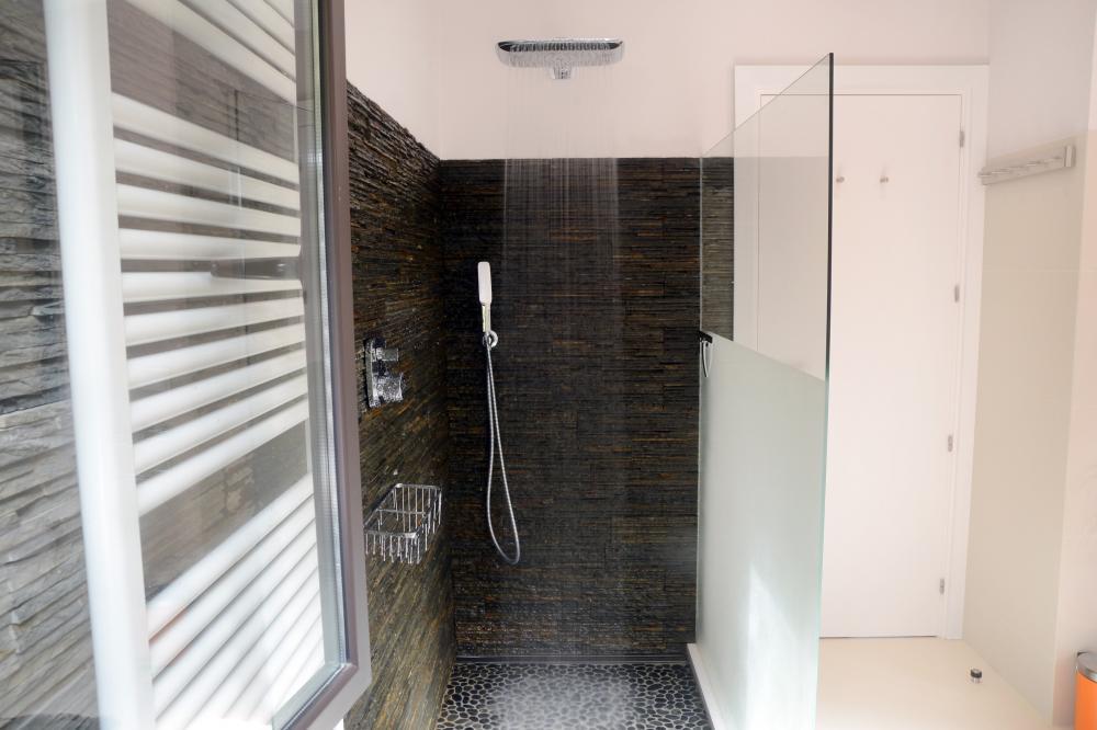 CM1670 NATAN Casa aïllada / Villa  Tamariu