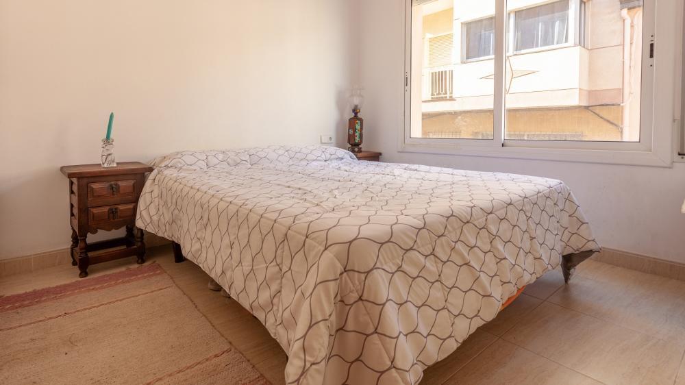 CM1685 SA RUFACA Отдельный дом / Villa Padró Palamós