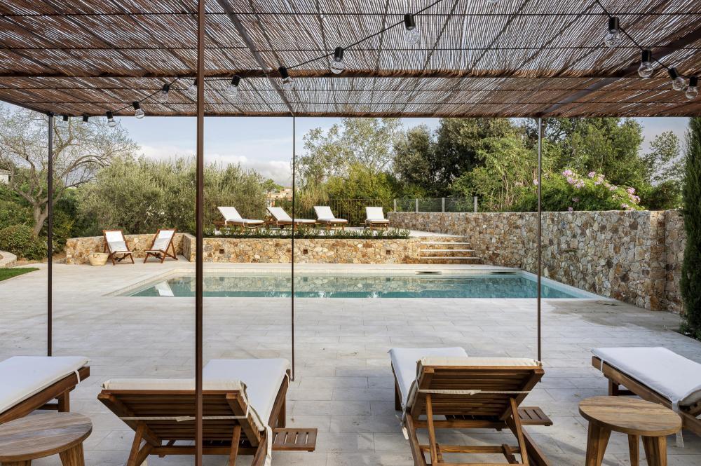 CM1717 MAS DEL SURO Villa privée / Villa  Mont-ras