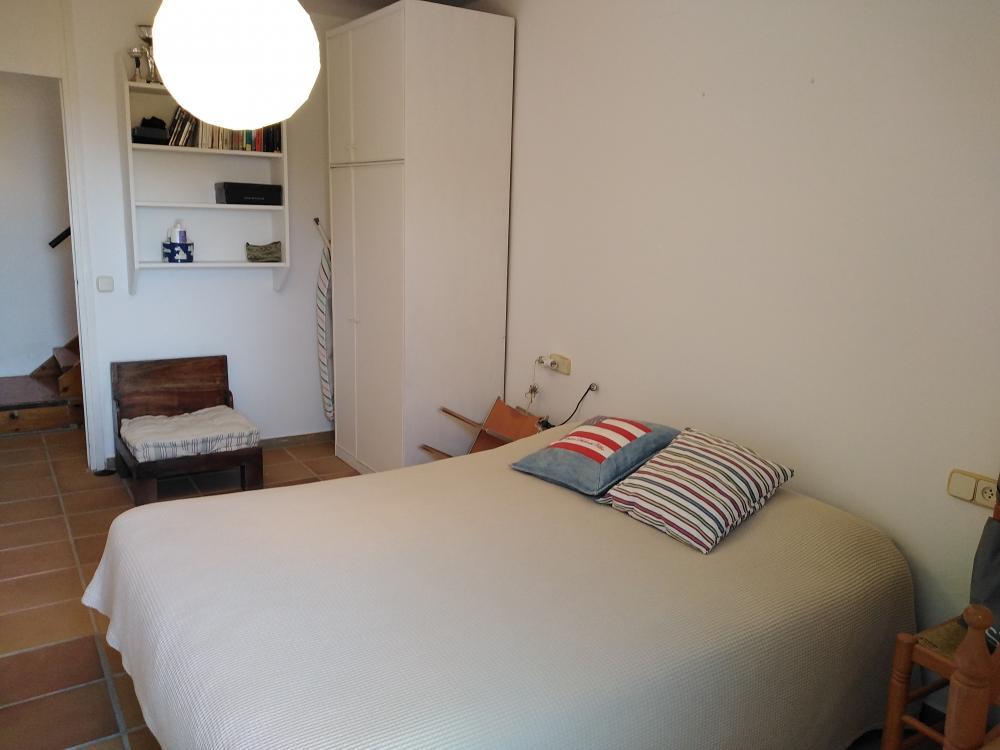 CM1724 CAPSACOSTA 16 Apartament  Tamariu
