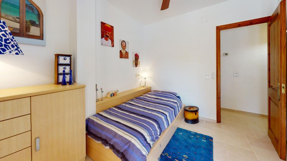 CM1728 VILLA CEYLON Casa aïllada / Villa  Tamariu