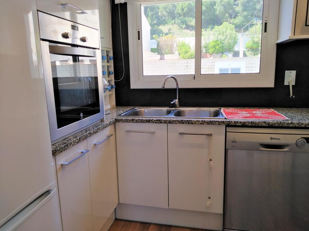 CM1733 SAGARO Apartament  Platja d'Aro