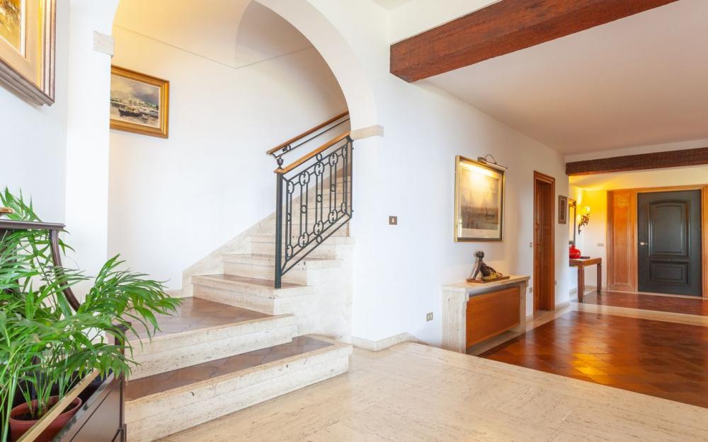 CM1740 CABRILS Casa aïllada / Villa  Cabrils