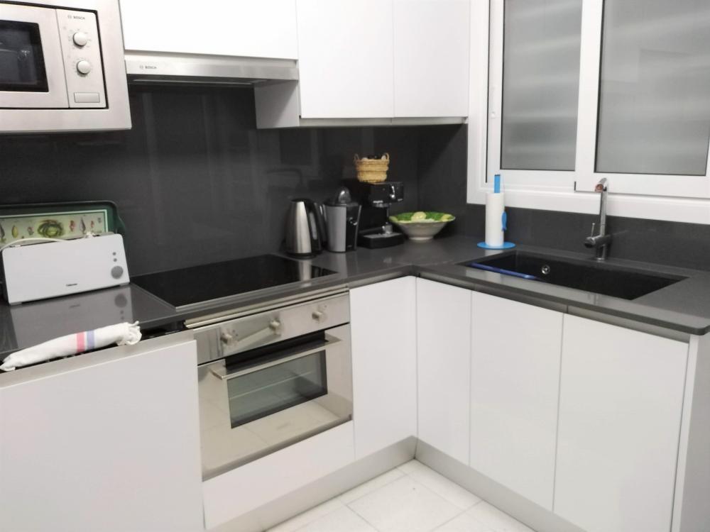 CM1741 SES BRISES - XALOC 4.0.1 Apartament  Tamariu